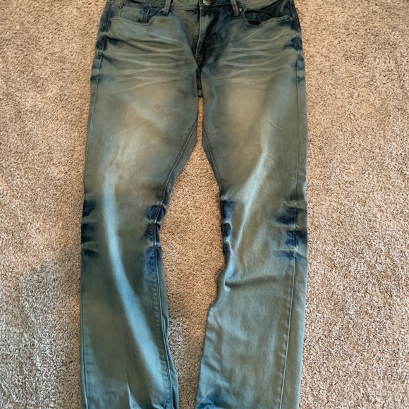 Buffalo David Bitton Other - Men's Buffalo jeans